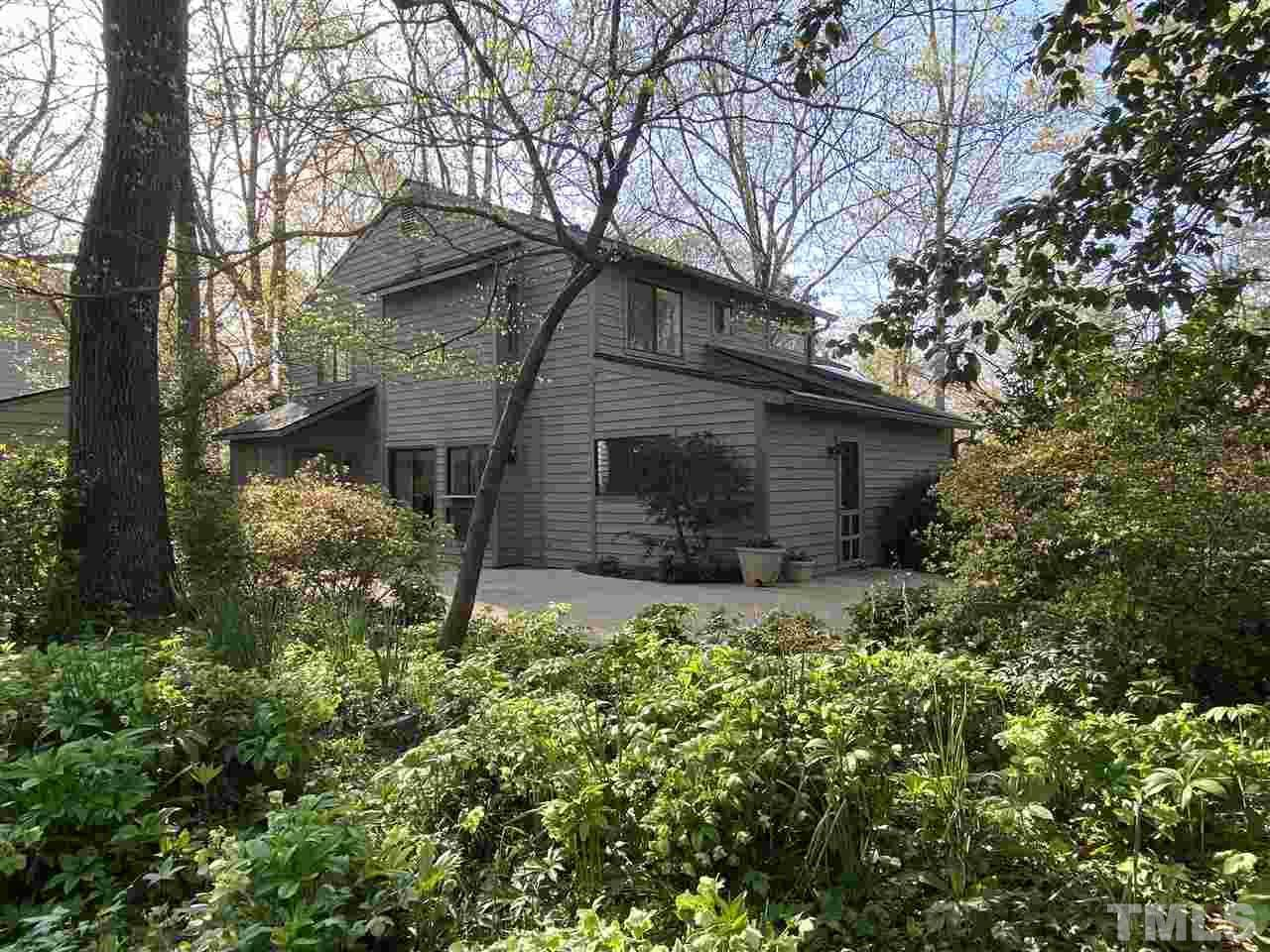 902 Franklin Street - Photo 1