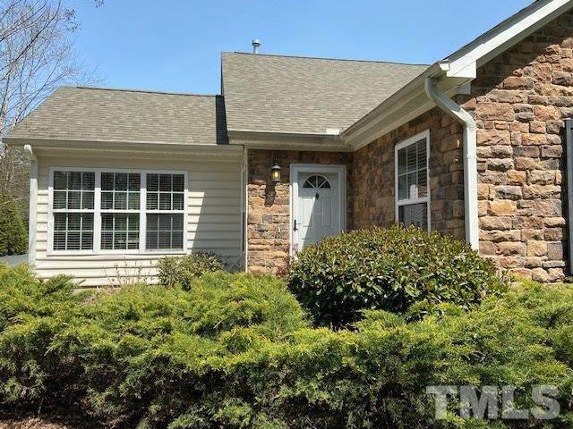 Wake Forest, NC 27587 :: Sara Kate Homes