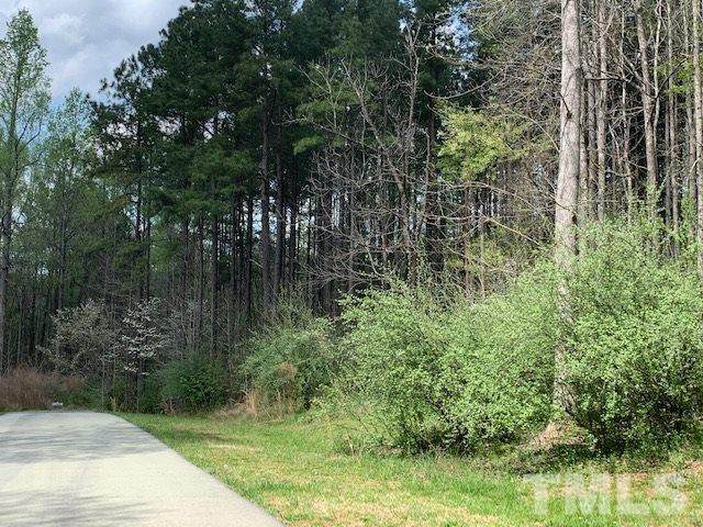 577 Berry Patch Lane, Pittsboro, NC 27312 (#2376897) :: RE/MAX Real Estate Service