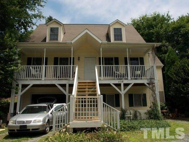 408 Mitchell Lane - Photo 1