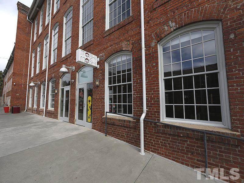 807 Main Street - Photo 1