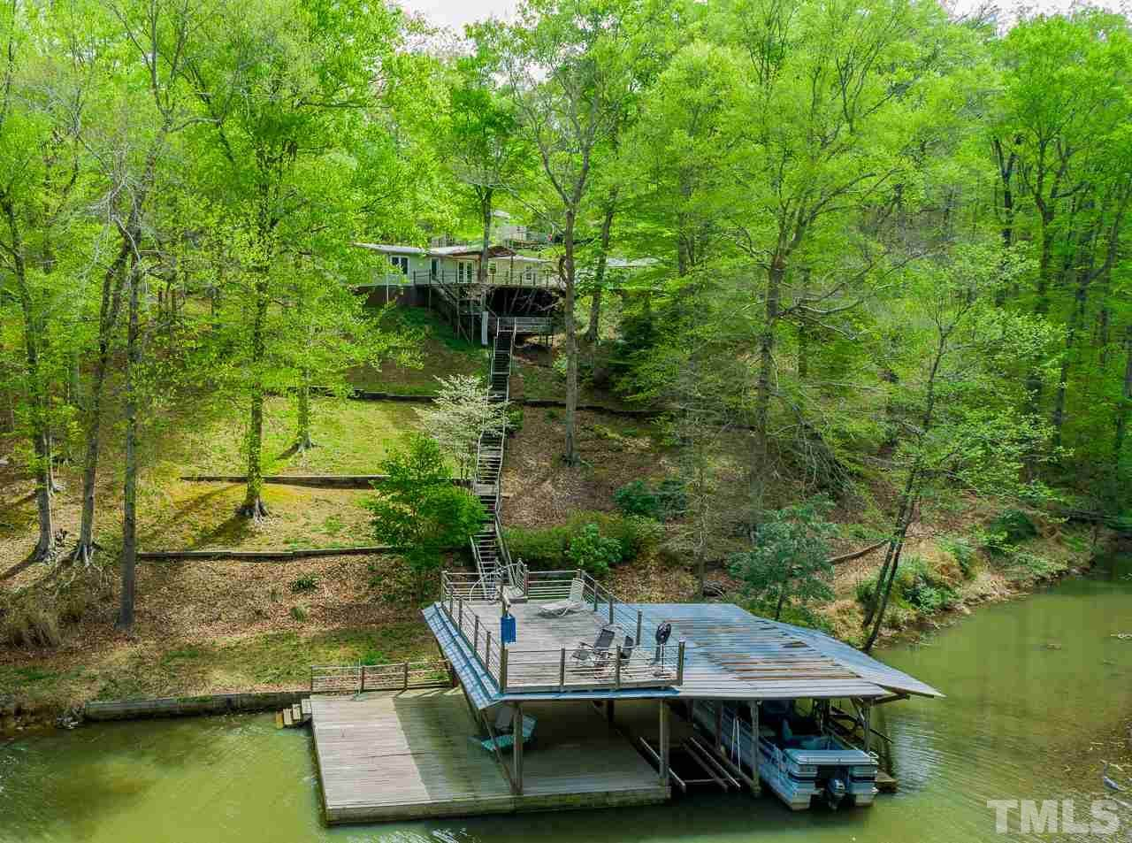 259 Squirrel Ridge Road - Photo 1