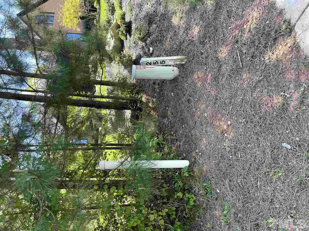 587 Chapel Ridge Drive - Photo 1
