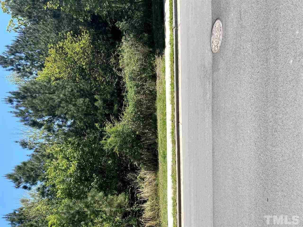 64 Golfers View Ridge - Photo 1
