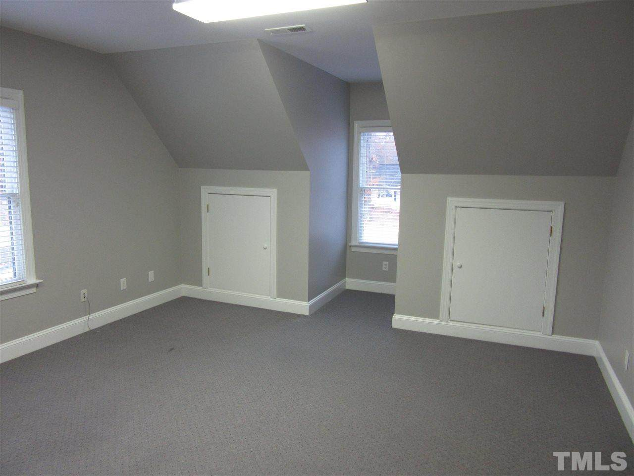815 Arendell Avenue - Photo 1