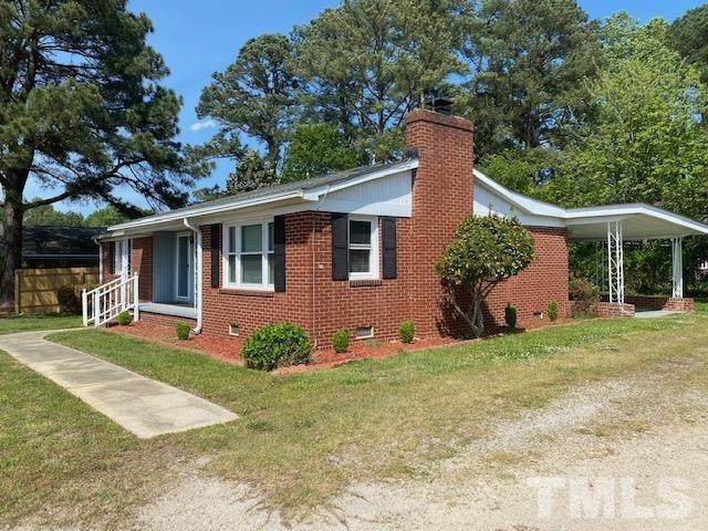 6681 Peele Road - Photo 1