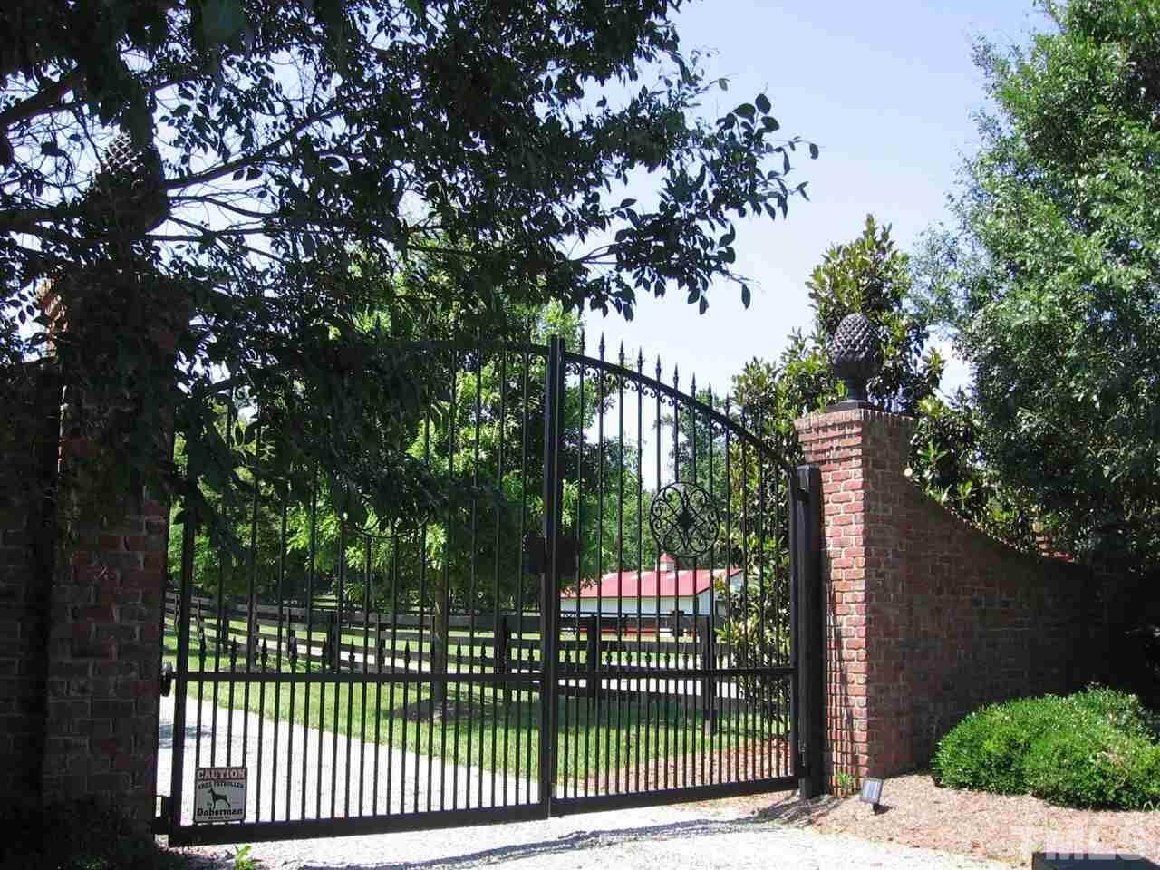 121 Alexandra Avery Drive - Photo 1