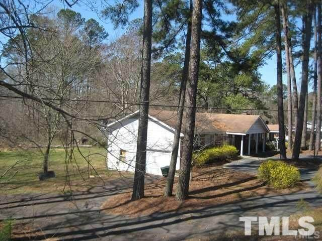 8236 Knightdale Boulevard, Knightdale, NC 27545 (#2381299) :: Triangle Top Choice Realty, LLC
