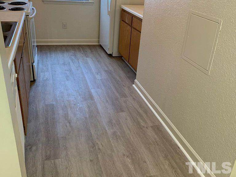 2514 Avent Ferry Road - Photo 1
