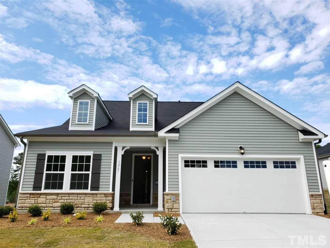 3267 Longleaf Estates Drive - Photo 1