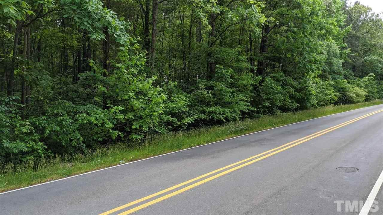 3210 Glenn Road - Photo 1