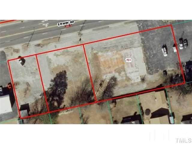 701 Erwin Road, Dunn, NC 28334 (#2383259) :: Marti Hampton Team brokered by eXp Realty
