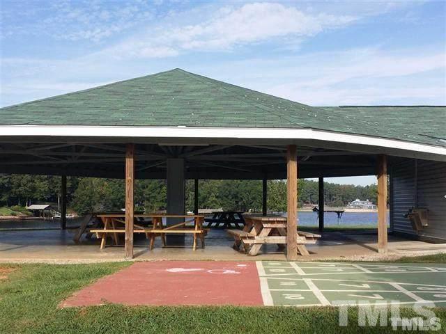 112 Tomahawk Drive, Louisburg, NC 27549 (#2383424) :: The Beth Hines Team