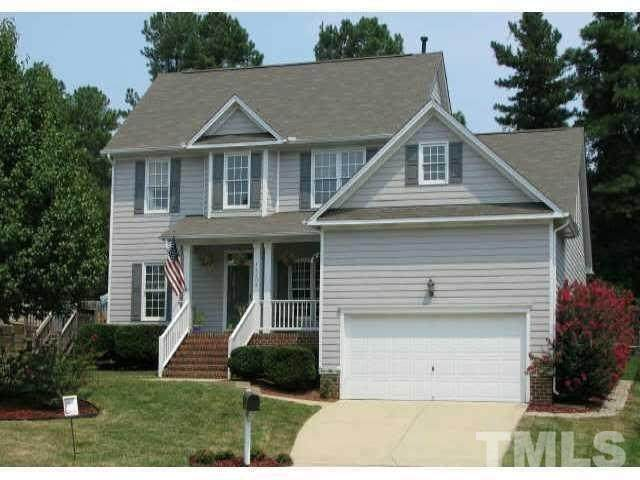 12208 Breton Lane, Raleigh, NC 27613 (#2383466) :: The Perry Group