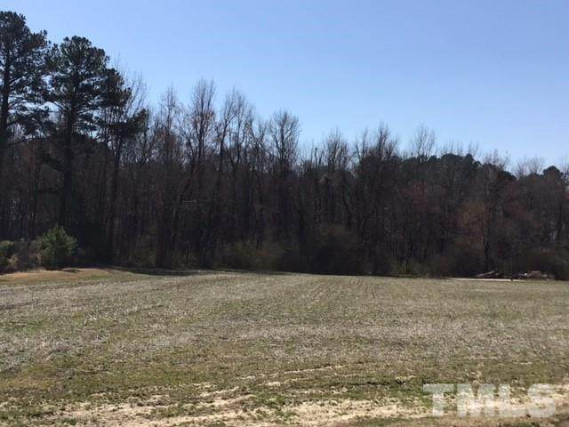 1500 Old Coats Road, Lillington, NC 27546 (#2383782) :: Raleigh Cary Realty