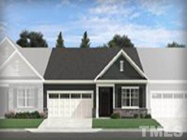 1005 Shellbank Drive, Durham, NC 27703 (#2383881) :: Raleigh Cary Realty