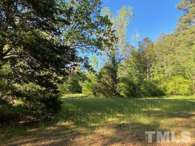 Nc 56 Highway, Franklinton, NC 27525 (#2383949) :: The Perry Group