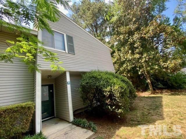 4715 Walden Pond Drive - Photo 1