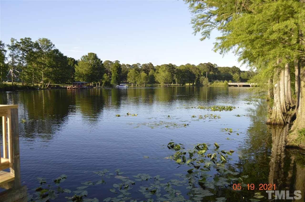 1100 Lakeside Drive - Photo 1