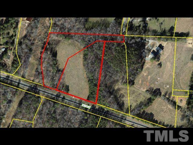 140 & 148 Winsome Lane, Chapel Hill, NC 27516 (MLS #2387032) :: The Oceanaire Realty