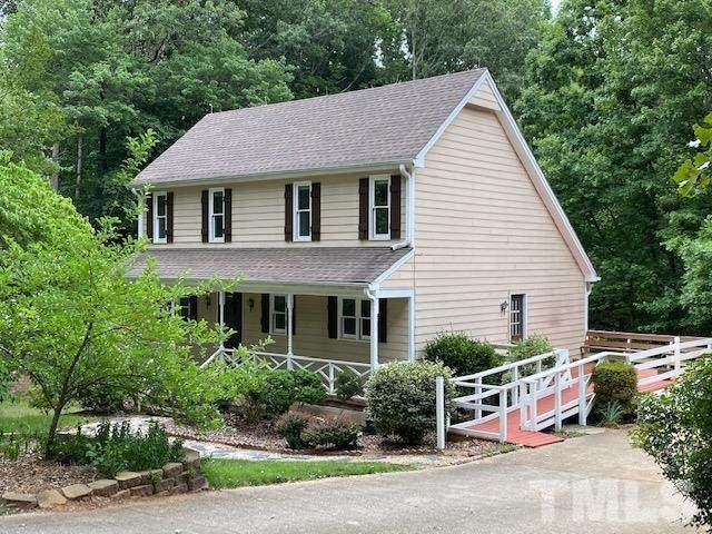 1213 Moultrie Court - Photo 1