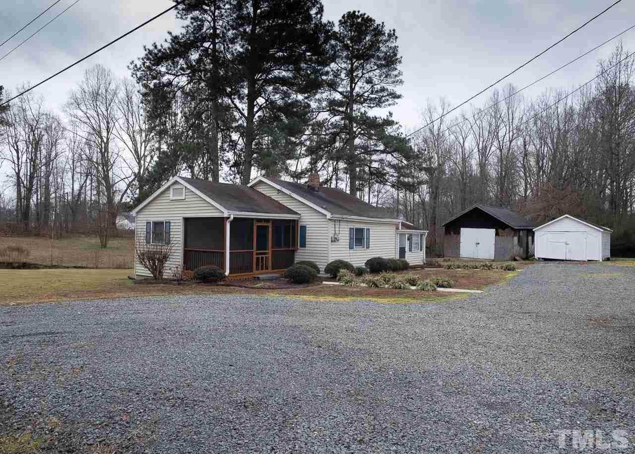 7108 Leesville Road - Photo 1