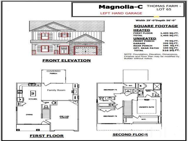 4161 Overhills Road, Spring Lake, NC 28390 (#2387905) :: Triangle Top Choice Realty, LLC