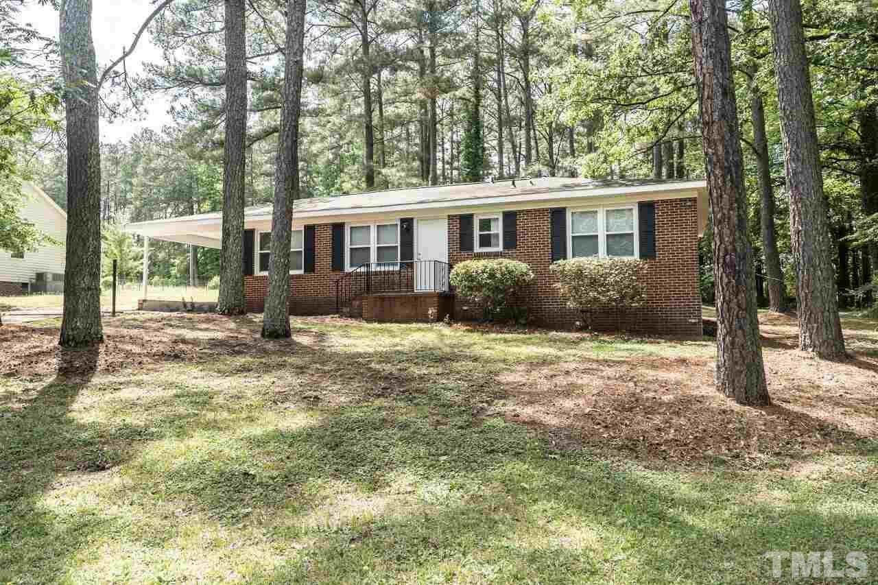 2318 Rolling Pines Avenue - Photo 1
