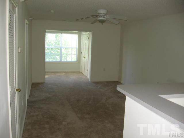 2010 Wolfmill Drive #104, Raleigh, NC 27603 (MLS #2388516) :: EXIT Realty Preferred