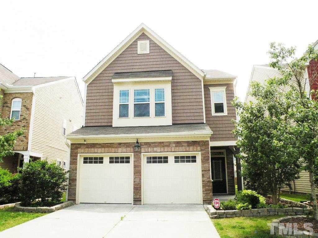 2080 Tanners Mill Drive - Photo 1