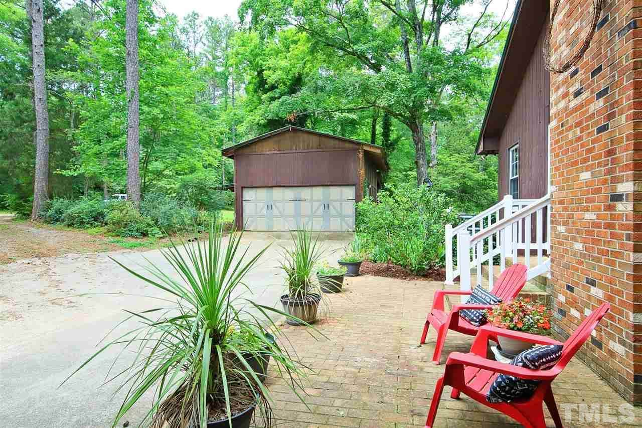 5350 Greensboro Chapel Hill Road - Photo 1