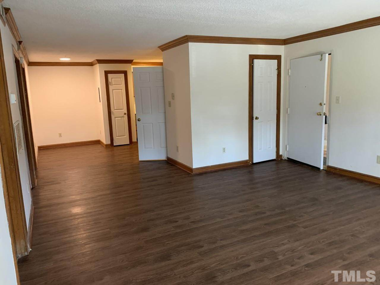 3537 Ivy Commons Drive - Photo 1