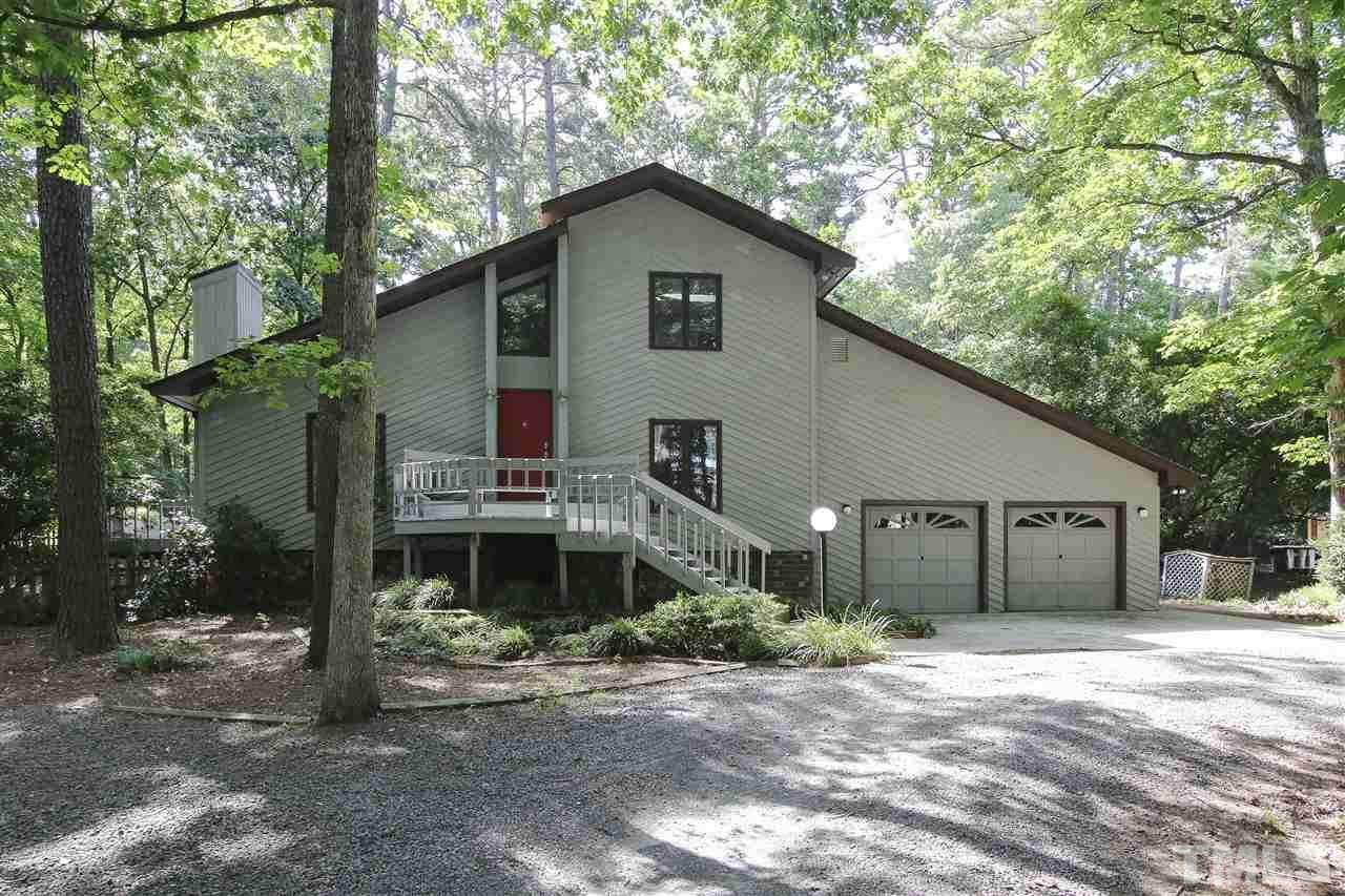 804 Christopher Road - Photo 1