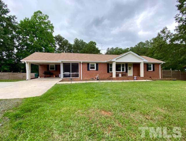 3166 Rose Of Sharon Road, Durham, NC 27712 (#2389539) :: The Perry Group