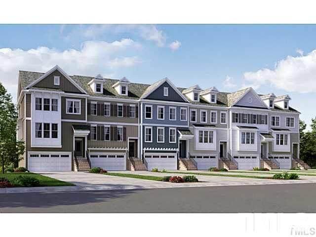 717 Edgewater Ridge Court Northeast - Photo 1