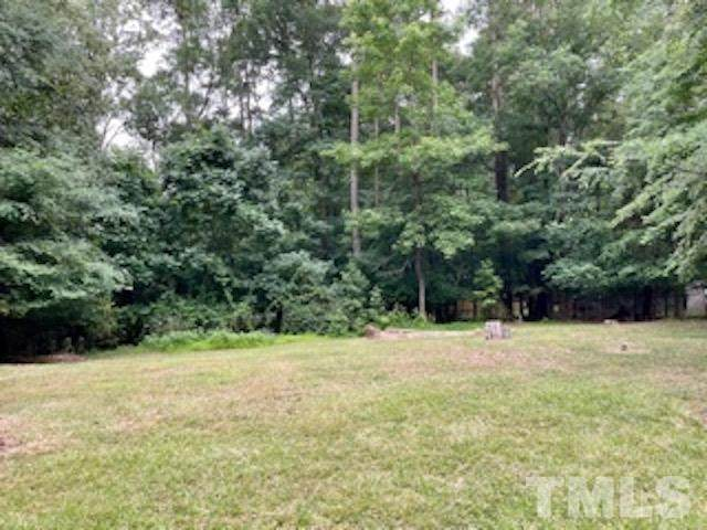 109 Colson Street, Carrboro, NC 27510 (#2390506) :: Raleigh Cary Realty