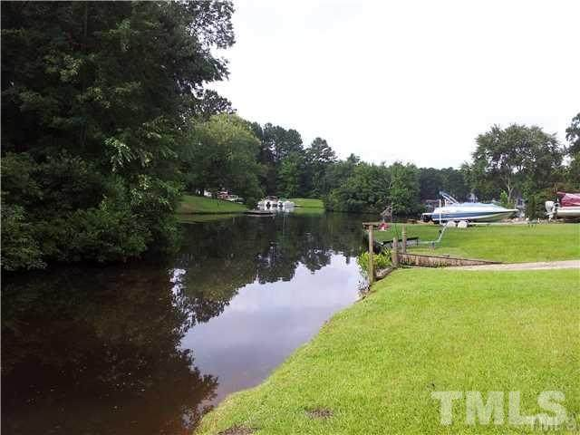 1661 Sagamore Drive, Louisburg, NC 27549 (#2391356) :: Spotlight Realty
