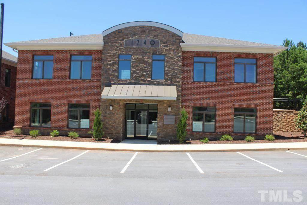 1740 Heritage Center Drive - Photo 1