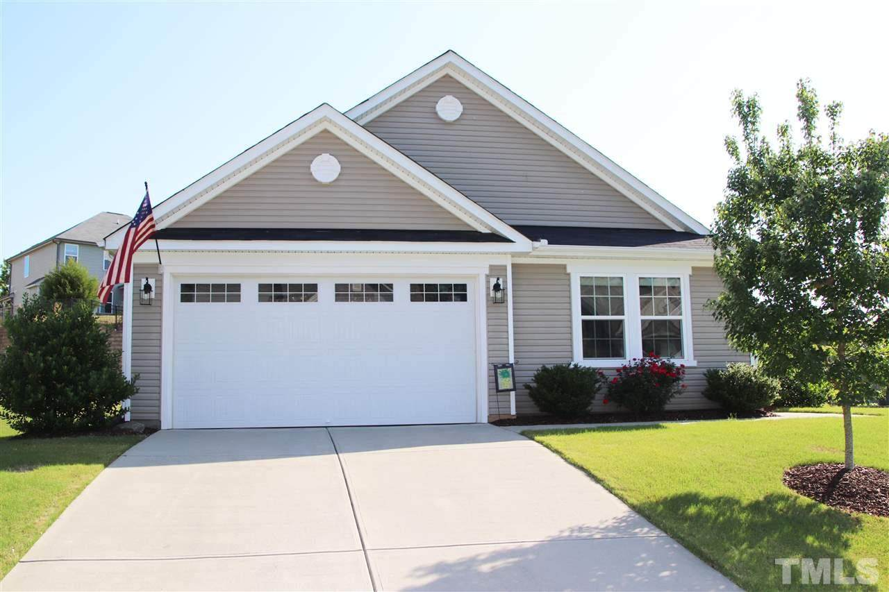 289 Rolling Meadows Drive - Photo 1