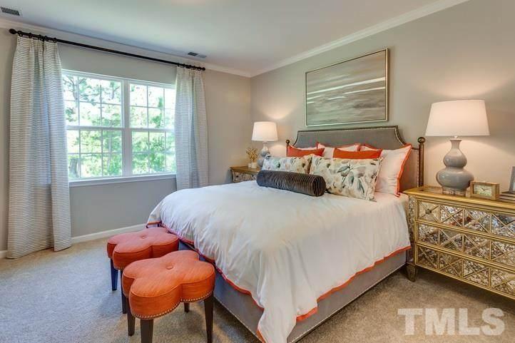 1311 Montague Avenue - Photo 1