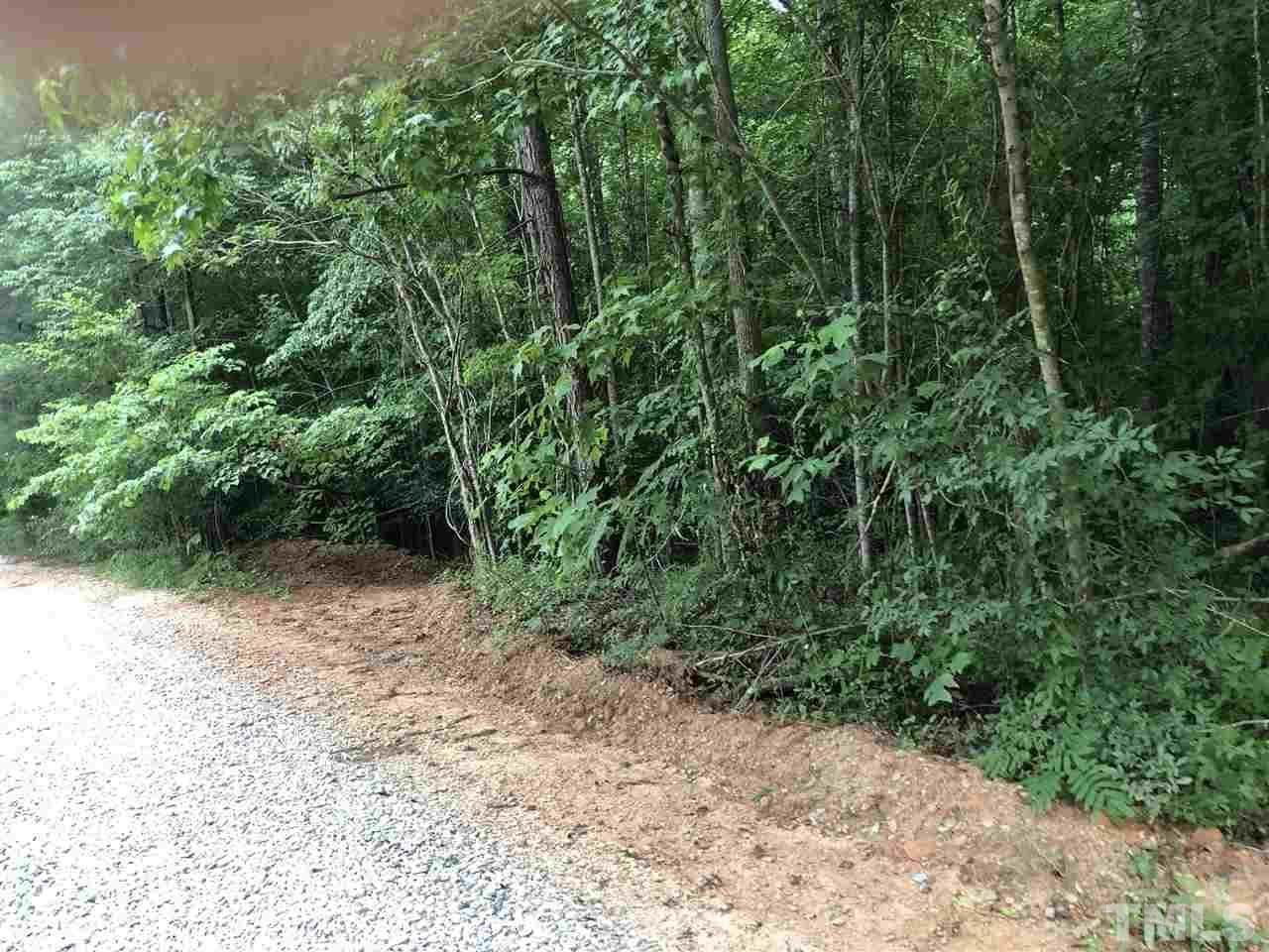 134 Forest Ridge - Photo 1