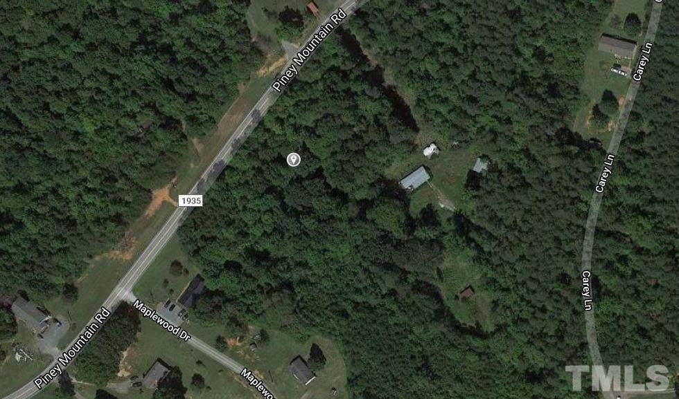 2164 Piney Mountain Road - Photo 1