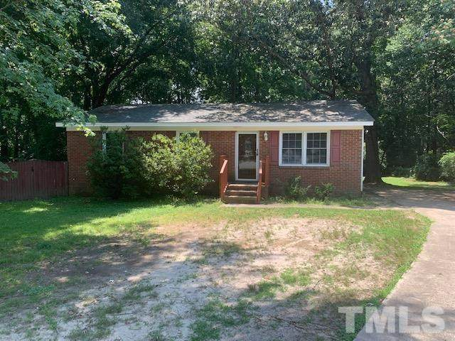 408 Enid Place - Photo 1