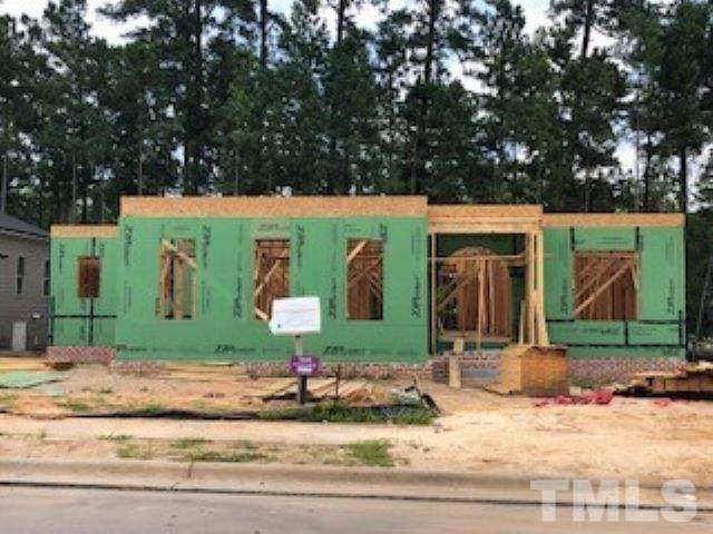 2302 Timberview Drive, Durham, NC 27705 (#2394849) :: The Perry Group