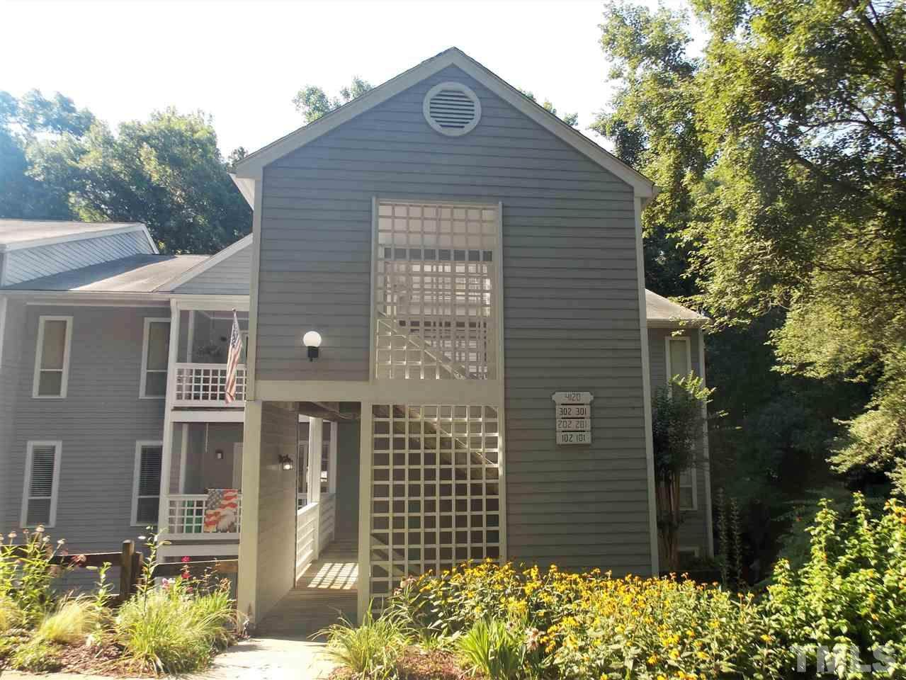 4120 Sedgewood Drive - Photo 1