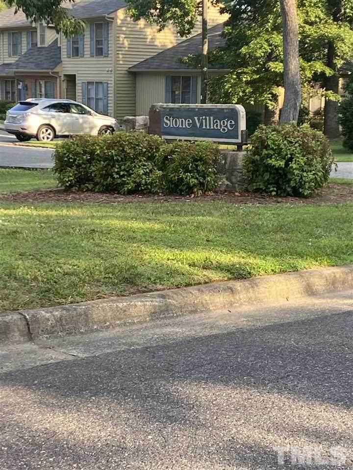 3 Stone Village Court - Photo 1