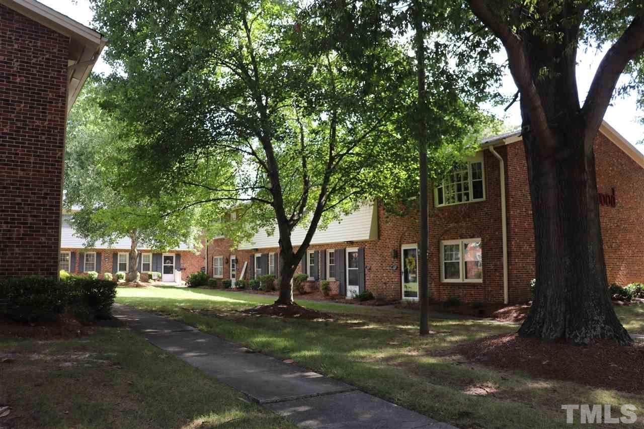 625C Front Street - Photo 1