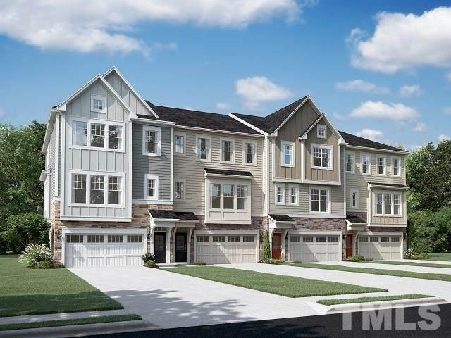 8403 Garnet Rose Lane, Raleigh, NC 27615 (MLS #2396226) :: EXIT Realty Preferred