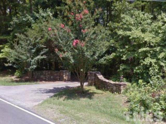 5312 Craig Road, Durham, NC 27712 (#2396750) :: The Perry Group