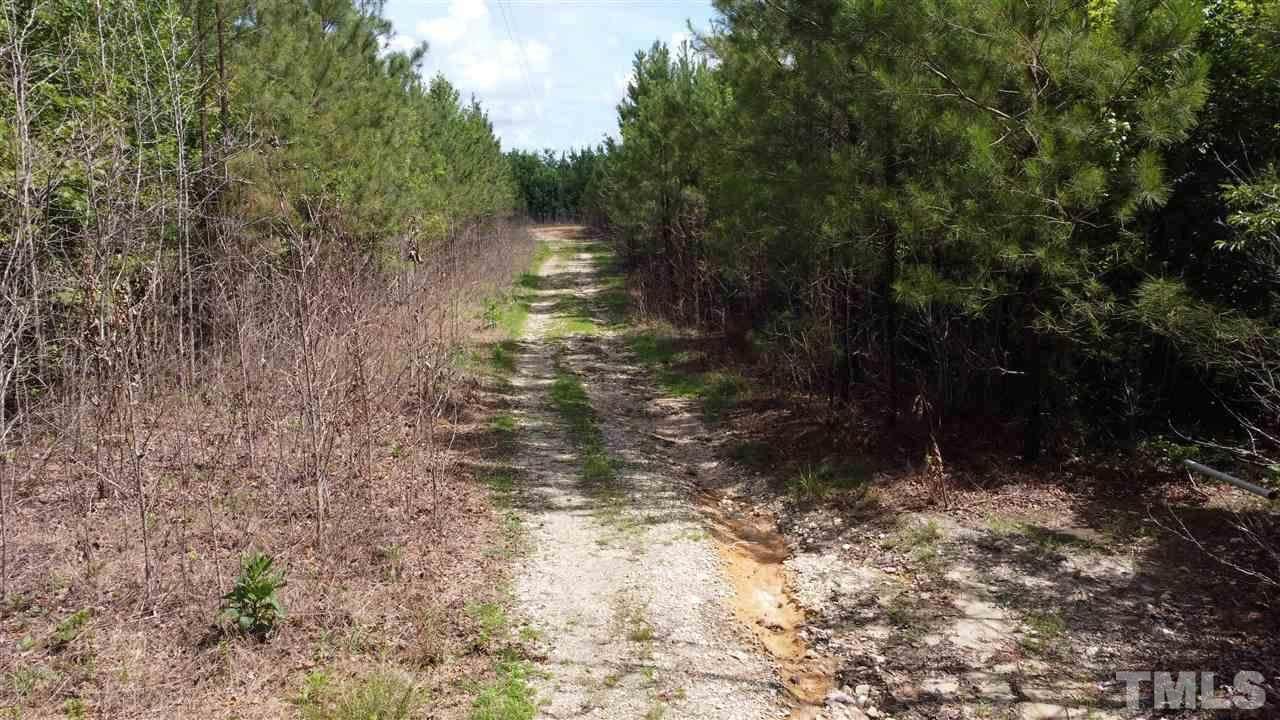 Hicks Road - Photo 1